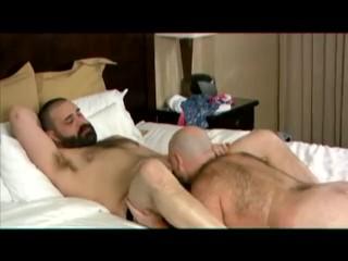 Cummy Bears