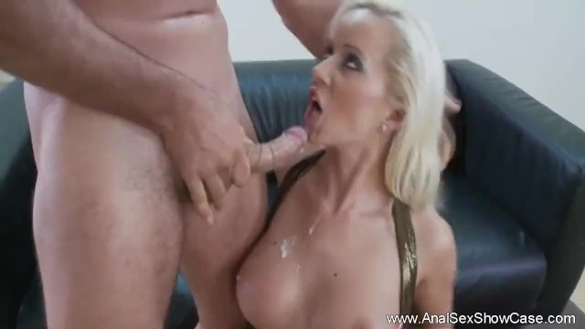 sexiestsex-video-naked-in-public-spanking