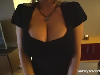 Mom Sister And Me Free Porn Fucked My Huge Titty Neighbor Next Door