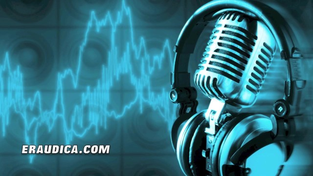 Sex talk radio stations Wsex your station for masturbation mock radioerotic audio by eves garden