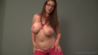 amber strip dance 1080p porno