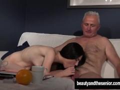 I Love Money Sex Tapes