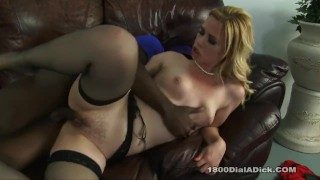 Dad time foxx lynn creampie before more one gets marriage black tara pussy ass