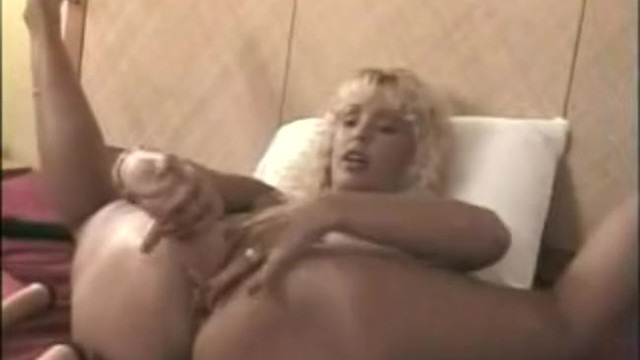 Women inserting brutal dildos in pussy Bizarre extreme - nasty slut - fuckin pussy in pussy brutal dildo insertion