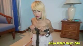 free porn men eating pussy