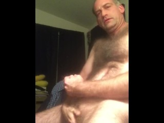 Hard cock for u!