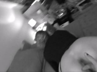 Dildo Strap On Sex Oral Relation Oxana Tasev & Artispassionanal, Amateur Blowjob Milf Reality Exclus