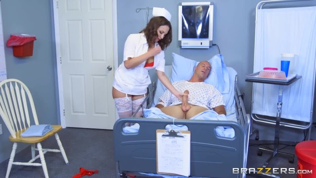Sexy naked lesbian videos-4821