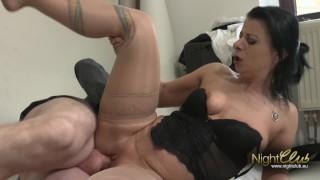 videos porno anal boca abajo chiapas