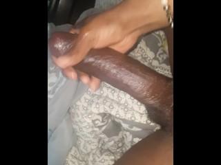 Boldens big dick