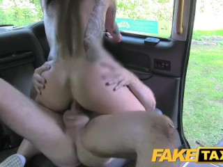 Labia Clit Pics And Video Xxx Fucking, Sarah Louise  Mfc Film