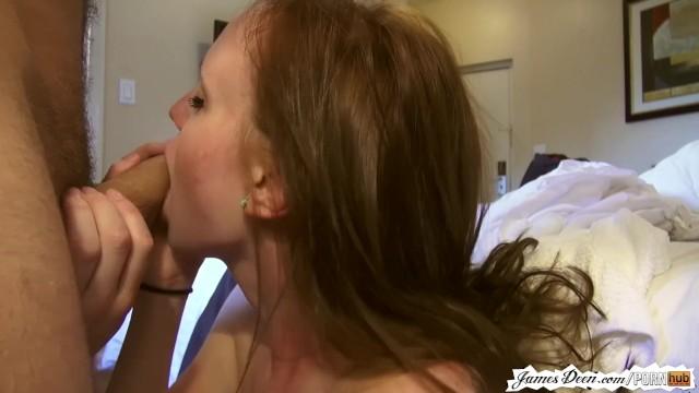 Amateur Milf Passionate Sex