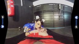 Super Cute Lexi Dona Masturbates And Has Fun With Chelsy Sun