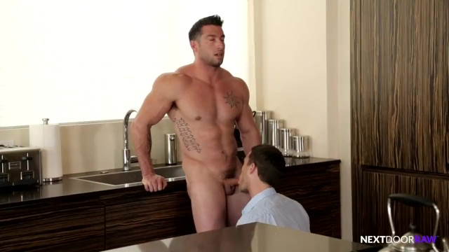 from Giovanni gay sex with brother-in-law