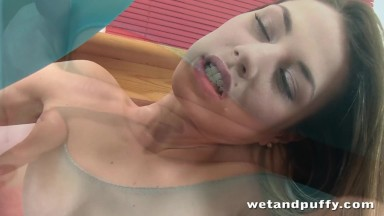 Blowjob with cumshot