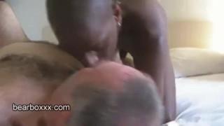 Take It Deep Interracial blacksonblondes.com
