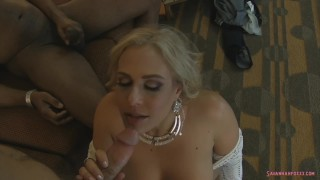 night in vegas turned super kinky  pussy eating orgasm big ass point of view big tits ass mom blonde blowjob milf amateur cuckold 3some mother mmf bicurious angel allwood amateur interracial amateur wife sharing