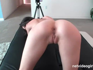 fucking-the-girl-next-door-gif-xxx-naked-woman-white-sofa