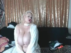 5-13-2016 Weekly live cam member's show archive