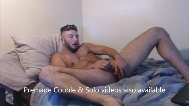 monsters of shemale cock videos