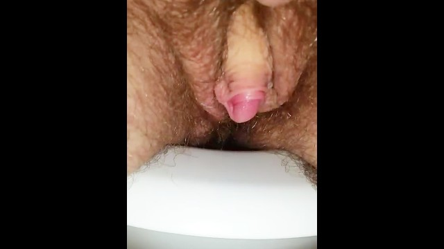 Close Up Dick Fucking Pussy