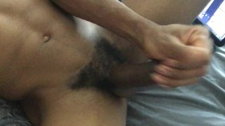 Masturbation, Erotic, HD great quality On the street