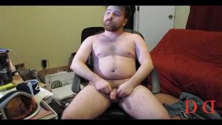 Preview 3 of Thedudewhosadude reads brown erotica