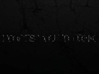 Delicia D'Anjelo In: The Venomous Vampire Part II