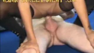 Burmese Bait 2 Adult all