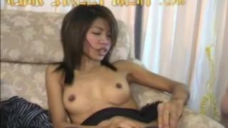 Burmese Bait 2 Sex licking