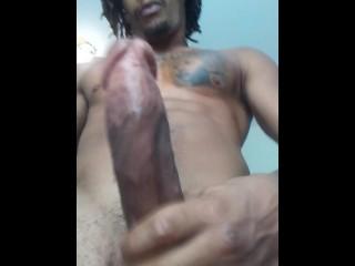 Love my dick inside you