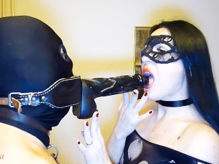 Www Maxporn This Is Not Gonna Happen, Amateur Bondage Blowjob Fetish Amateurs