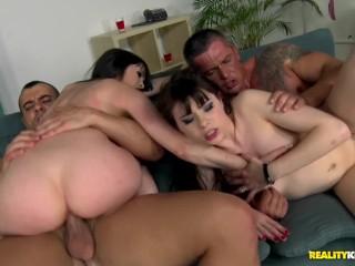 Pure Sophie Dee Futa Sex Pics 1440p