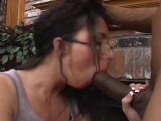 Snapchat ass sucking a big black dick vubadoblack big dick big ass interracial bl