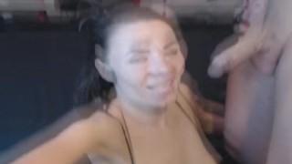 huge white cock porn videos
