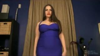 Schauen Sie sich Pornofilme kostenlos an - Kelle Martina Trance Schwanzlust