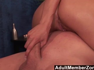 No Angels Feet Fucking, Adult Movies On Amazon Clip
