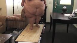 deutsches trample board