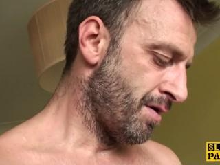 Curvy Bathroom Bbw Butt Ass Porn Models Full HD