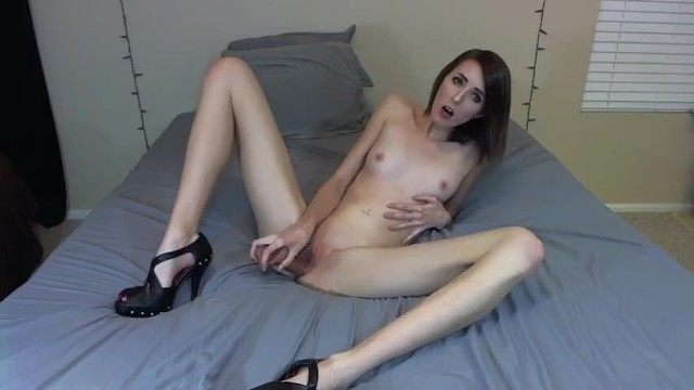 Lesbian sex young old