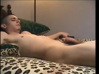 Ass Playing With Straight Boy Cory