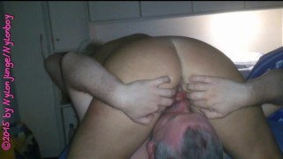 Best Adult Movies - Licking Horny Cunt ** Hot Milf