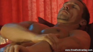 Erotic Massage For His Cock Twinks amateurs