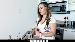 Cocksucking teamskeet best compilation of milfs the mother wife