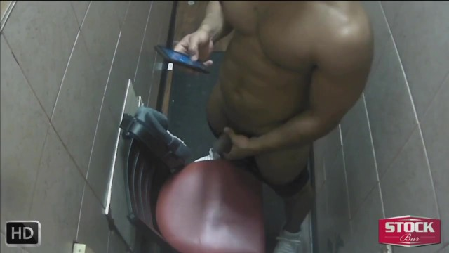 Gay in stockings Stock bar - best male strippers in canada - video of the week