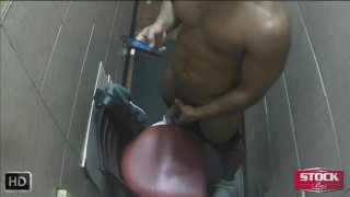 Stock bar best male strippers in Canada Video of the Week