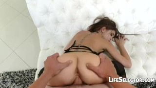 A day with Riley Reid Pussy small