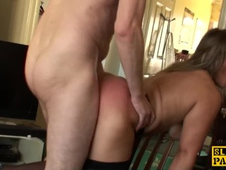 Fucking The Co Worker Fucking, Maegan Thomson Gdp Scene