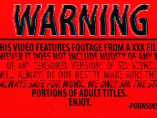 Hotbird Porn Channel List Fucking, Everything Wrong With Batman V Superman XXX Parody Big Tits Teen Threesome