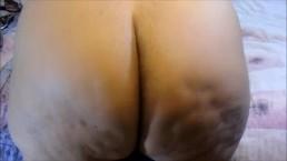 Big Booty Love